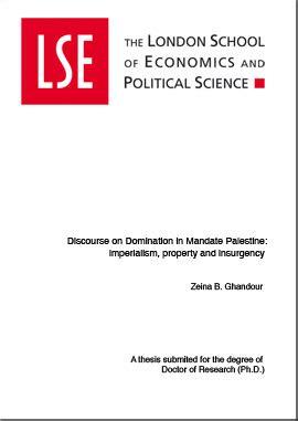 Mba dissertation proposal methodology - Kolektory